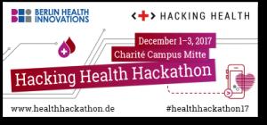 171022_BIld_Hackathon-klein