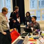 BIH.Hackathon.1