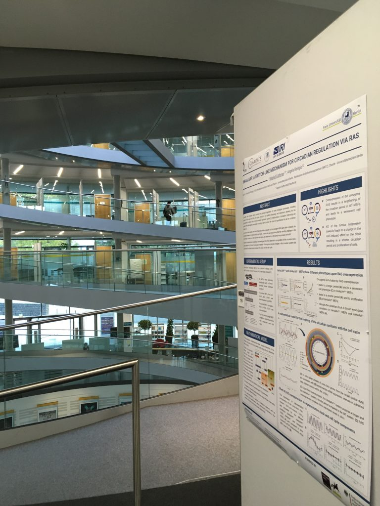 EMBL_PhD_Symposium_2017_Poster_RE