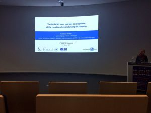 EMBL_PhD_Symposium_2017_Talk_RE
