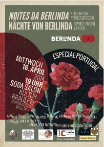 berlinda_flyera6_abr2014_25a_web