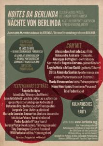 berlinda_flyera6_abr2014_web_2